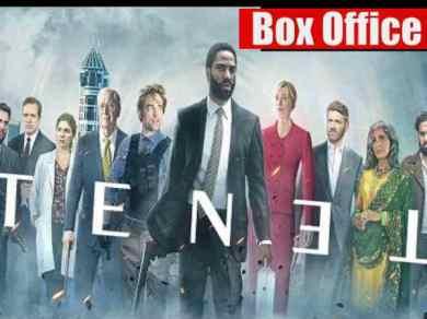 tenet box office 1607834134
