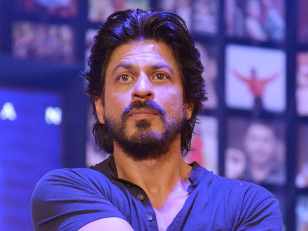 शाहरुख खान की फिल्में