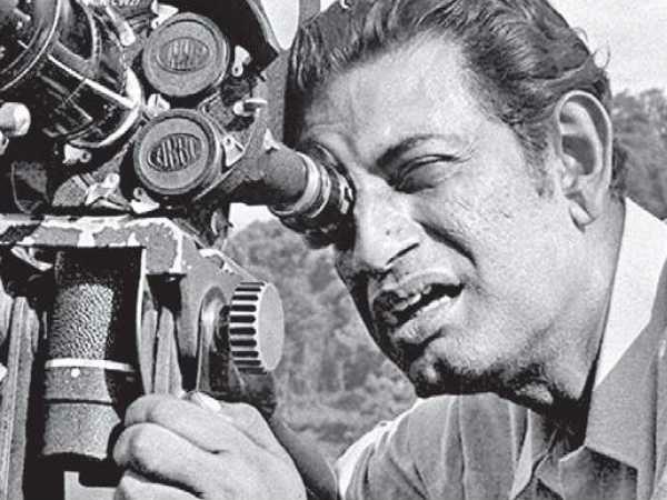 बंगाल फिल्म उद्योग
