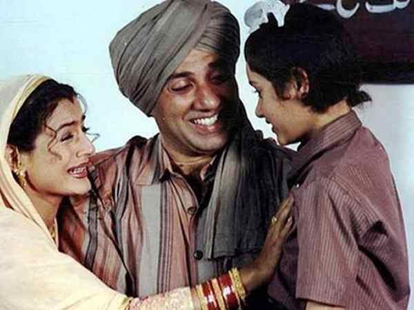 Buta Singh had reached Pakistan