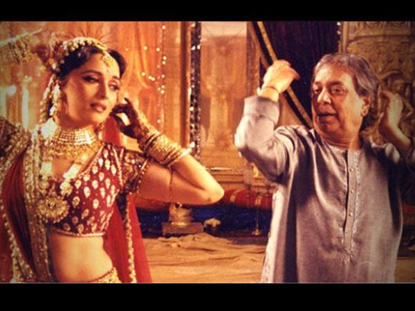 11 Filmfare Awards