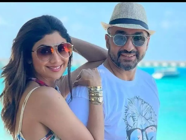 Pornographic case: Shilpa Shetty and Raj Kundra trolled, social media flooded with memes