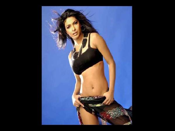 Priyanka Chopra's film's bumper earnings