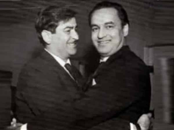 singer-mukesh-s-98th-birth-anniversary-died-in-a-concert-best-friend-raj-kapoor-was-shattered