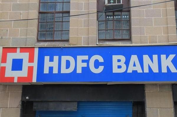 HDFC Bank loans grew 14% in June
