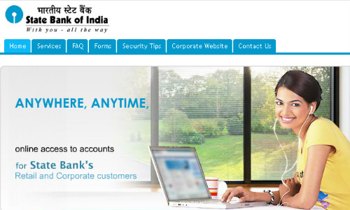Track Personal Loan Application Status Hdfc Bank