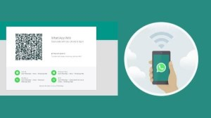 WhatsApp Web users will now be able to make audio and video calls, know how
