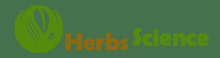 Herbs Science