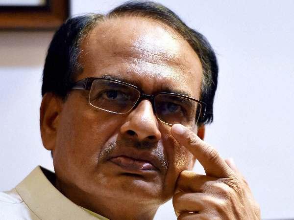 'लोग BJP से नाराज हैं लेकिन कांग्रेस से भी खुश नहीं'