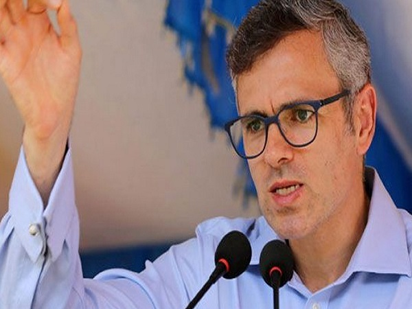omar abdullah asks not a big deal if hmo didn't know about pdp bjp breakup