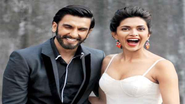 कहा गया पूछताछ के दौरान रणवीर दीपिका के साथ रहने की इजाजत चाहते हैं