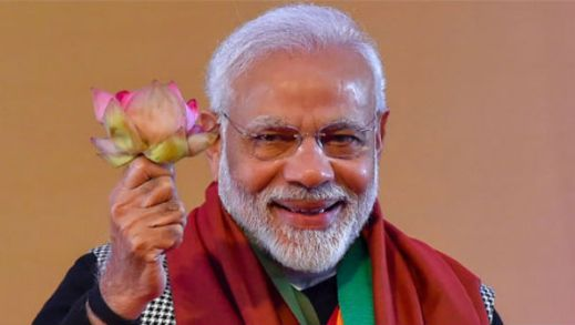 PM Narendra Modi के साथ शाहीन बाग की दादी बिल्किस भी TIME मैगजीन की लिस्ट में | PM Modi,Bilkis the dadi from Shaheen Bagh are the Indians TIME's 100 most influential people