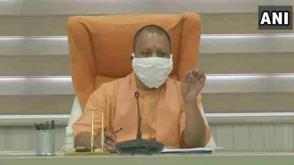 CM Yogi Adityanath announced to five percent reservation to ex-servicemen in government jobs