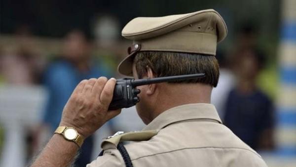 भारत में अभी तक 166 लोगों की मौत