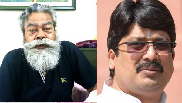 सोनू सूद, राज भैया के बाद सीएम योगी मदद के लिए आए आगे