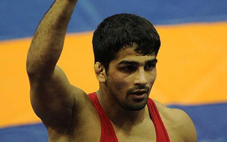 भारतीय पहलवानों ने एशियाई कुश्ती चैंपियनशिप में 9 मैडल जीते