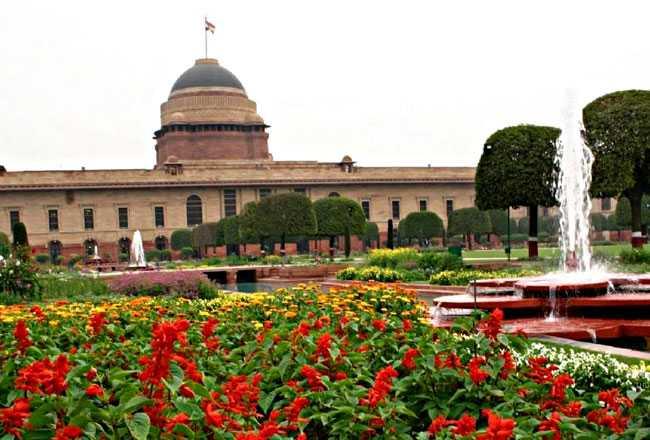 Mughal-Garden-1-517