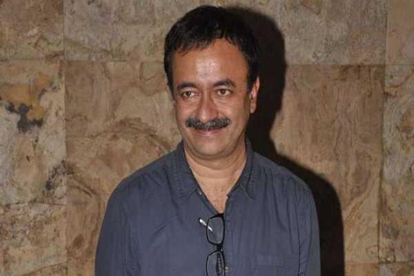 राजकुमार हिरानी, समाजिक मुद्दे, निर्देशक http://time