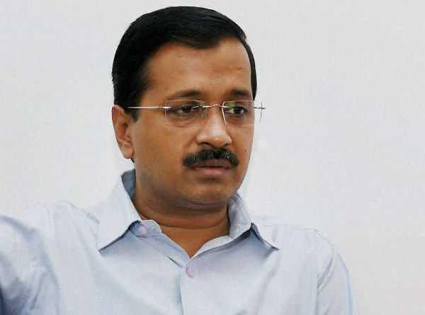 दिल्ली सरकार ने तीन चैनलों के खिलाफ किया केस दर्ज