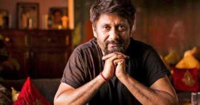 कन्हैया के विरोध के लिए फिल्म निर्देशक विवेक अग्निहोत्री ने, इस छात्र को पेश किया ऑफर