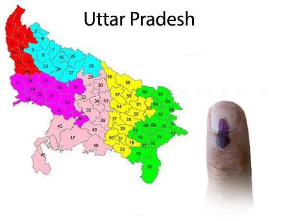 16-uttar-pradesh-elections