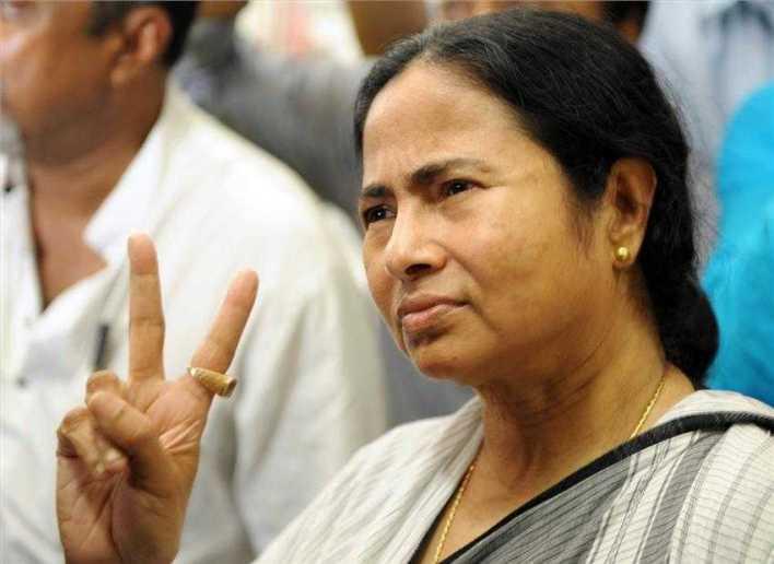 Bengal_Assembly_Electionsmamatabanerjee1