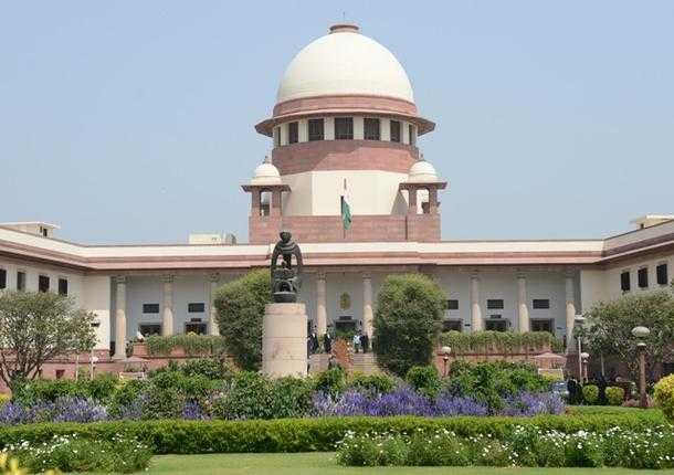दिल्ली में सख्ती से लागू हो रहे ऑटो कैब किराए के नियम : दिल्ली सरकार
