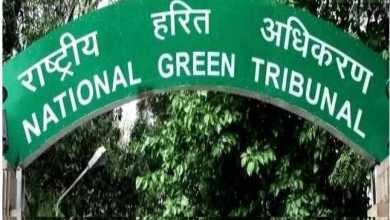 राष्ट्रीय हरित अधिकरण ने एनडीएमसी को दिया आदेश, पहले पुराने ट्रक हटाएं फिर नए खरीदें