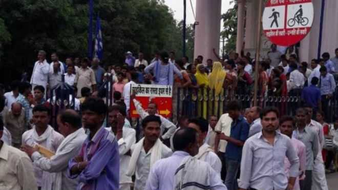 lucknow_bsp_protest1