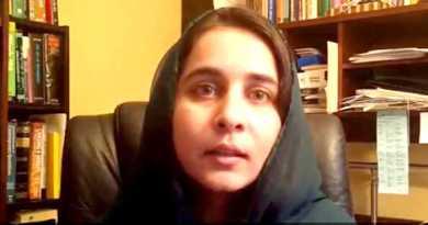 बलूचिस्तान की इस बहन ने मोदी को माना भाई, रक्षाबंधन पर भेजा भावुक संदेश