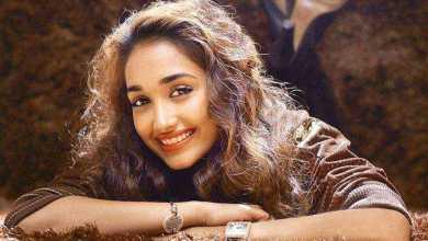 जिया खान का नही हुआ मर्डर : सीबीआई