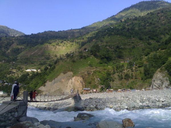 सिंधु जल संधि के रद्द होने से पाकिस्तान पर क्या होगा असर...
