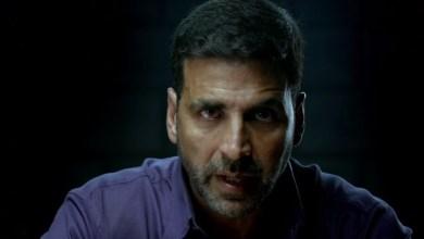 सर्जिकल स्ट्राइक के सबूत मांगने वालों को आड़े हाथ लिया अक्षय कुमार ने
