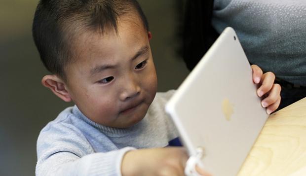 डिजिटल मीडिया का इस्तेमाल बच्चों की फीजिकल हेल्थ के लिए नुकसान