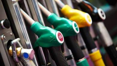 हफ्ते भर में ही एक बार फिर पेट्रोल और डीजल हुआ महंगा
