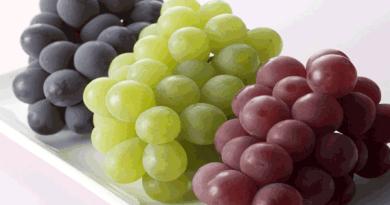 जानिए क्या होते है सर्दियों के फलों के फायदे