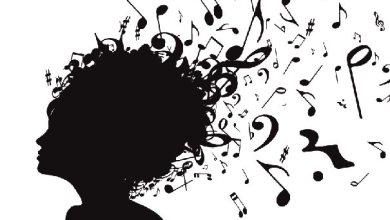 संगीत की अहमियत