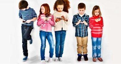 कैसे घरों का बदलता माहौल डालता है प्रभाव बच्चो पर