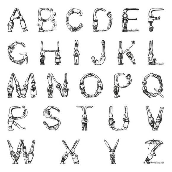 original_personalised-vintage-alphabet-boy-s-name