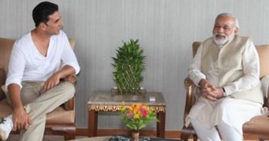 Akshay-kumar-PM-Modi