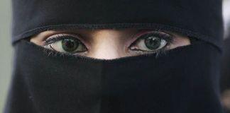burka ban one world news