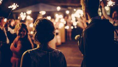 How to make wedding memorable