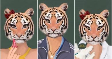 Tiger Baby Films