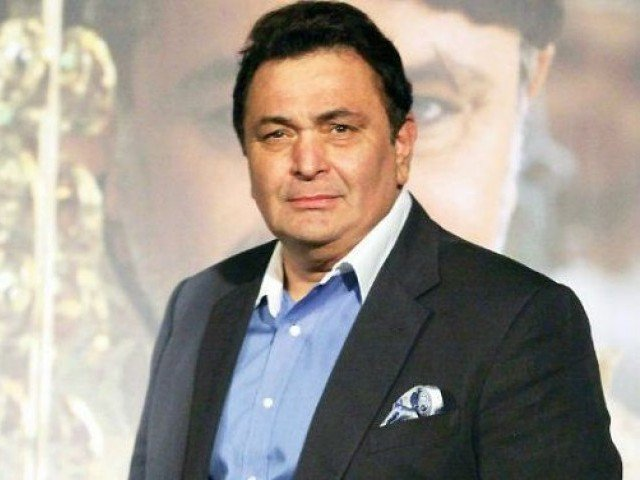 rishi kapoor biography in hindi
