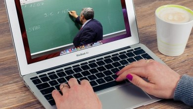 online classes in delhi schools