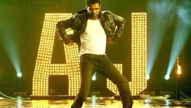 best dancer in india