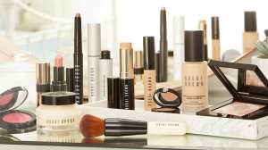 how to keep beauty products safe