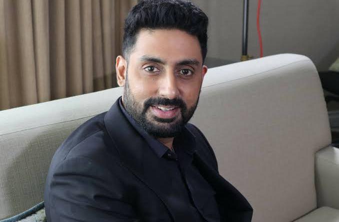 abhishek bachchan bollywood journey