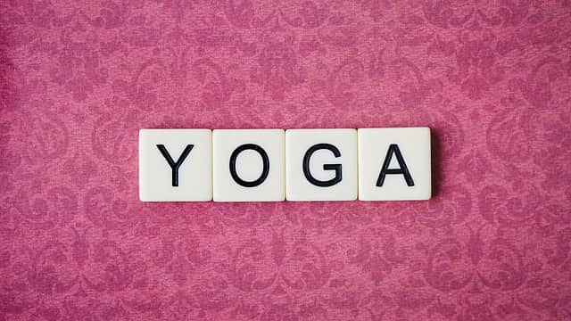 blood circulation ke liye yoga