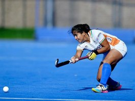 neha goyal hockey player